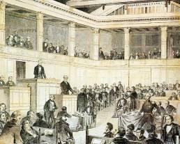 Sitzung_der_Ersten_Kammer_des_Preussischen_Landtags