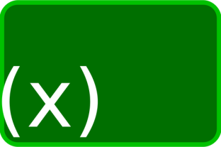 Funktion_publicdomainvector.org
