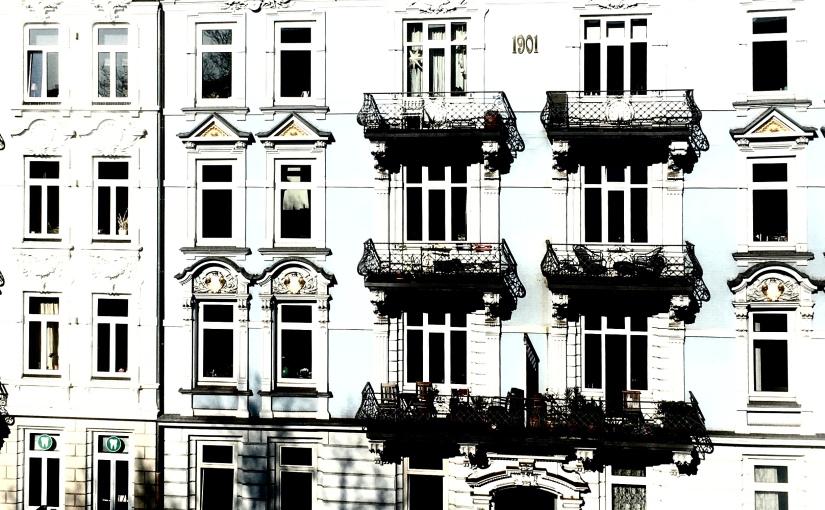 Mein Fenster zur Welt. Tag8
