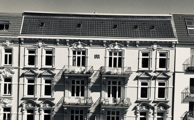 Mein Fenster zur Welt. Tag29